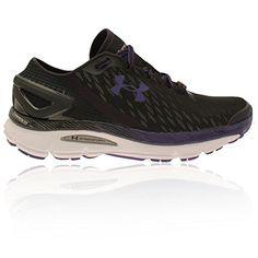27baece147d 1293 Best Cool Athletic Shoes images