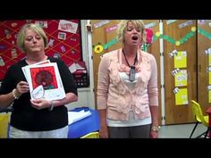 Phonics Dance Video - YouTube                              …