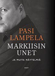 lataa / download MARKIISIN UNET JA MUITA NÄYTELMIÄ epub mobi fb2 pdf – E-kirjasto