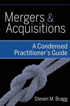 Download pdf books rereading america pdf epub mobi by gary mergers and acquisitions a condensed practitioners guide by steven m bragg 4559 fandeluxe Image collections