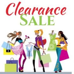 Clearance SaleJoin MeShare! Share! Share!  look for the items with the clearance sign.   Participate in my following game and instantly start getting followers!  1. Like this listing. 2. Follow the lister. 3. Follow everyone else who liked the listing. 4. Tag 5 people. 5. Share this listing with your followers Jewelry