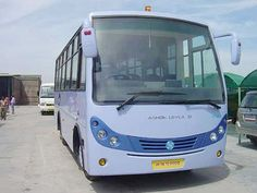 Ashok Leyland Q1 Net Profit Increased 101 Percent The Indian biggest commercial vehicle leader, Ashok Leyland has announced its Q1 sales reports and reported that its net profit increased to Rs. 290.78 crore in the period of April to June. It represented a growth of 101 percent compared to the year ago quarter net profit, Rs. 144.5 crore.