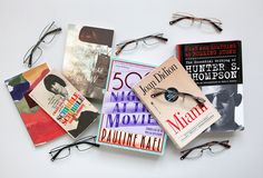 6 Classics by Journalists » Warby Parker
