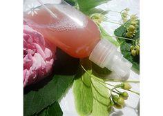Soap, Cosmetics, Bottle, Beauty, Organic, Flask, Beauty Illustration, Soaps, Makeup Geek