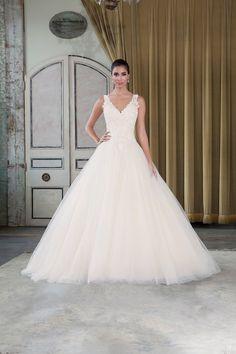 Dress 9793