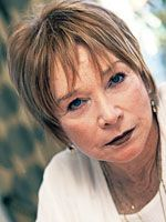 SHIRLEY MAC LAINE ~ Born April, 1934 in Richmond, VA. Birth Name: Shirley MacLane Beaty. Married: Steve Parker [1954-1982]. Children: 1 ~ Sachi. Brother: Warren Beaty (actor).