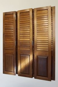 1000 Images About British Colonial Interior Doors On