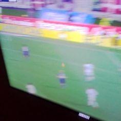 #FiorentinaLazio 1-3 #FelipeAnderson #Lazio