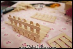 VioletLeBeaux-Popsicle-Stick-Craft-502_15933