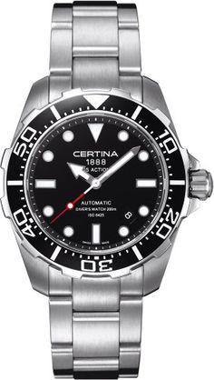 CERTINA - Men's Watches - DS ACTION - Ref. C0134071105700 Certina,http://www.amazon.com/dp/B005G19EUA/ref=cm_sw_r_pi_dp_ON7msb0DEW6H5N98