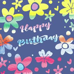 ad3469a-bright-floral-birthday-jpg