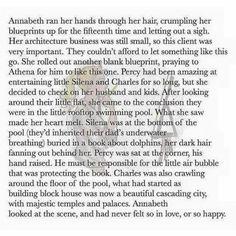 Percy Jackson Head Canon, Percy Jackson Ships, Percy Jackson Memes, Percy Jackson Books, Percy Jackson Fandom, Percy And Annabeth, Annabeth Chase, Solangelo, Percabeth