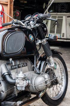 Mechanical fluids - Top Of The World Bike Bmw, Cafe Bike, Cafe Racer Bikes, Moto Bike, Motorcycle Bike, Cafe Racers, Motos Bmw, Bmw Motorbikes, Bmw Scrambler