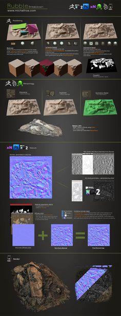mh_rubblebreakdown_by_michalhoz-d79s4iy.jpg 2,500×6,527 pixels