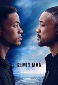 Projeto Gemini 2019 Dublado Online Hd 1080p Gomvoieshd1 Med Bilder