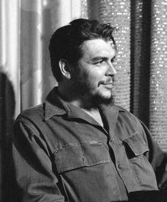 Che Cuba, Che Guevara Images, Ernesto Che Guevara, Fidel Castro, Jim Morrison, Guerrilla, Revolutionaries, Bad Boys, Rock And Roll