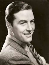 Ray Milland was a Welsh actor and director. His screen career ran from 1929 to 1985, and he is best remembered for his Academy Award–winning portrayal of an alcoholic writer in The Lost Weekend. Born: January 3, 1907, Neath, United Kingdom Died: March 10, 1986 (age 79), Torrance, CA Spouse: Muriel Frances Weber (m. 1932–1986)