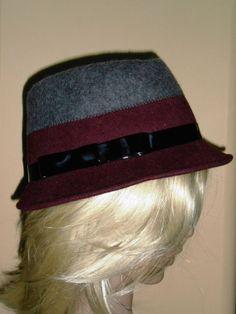 722bc8d38 21 Best Hats images in 2014 | Hats, Cap, Fashion