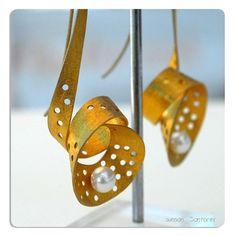 SunSan Jewelry