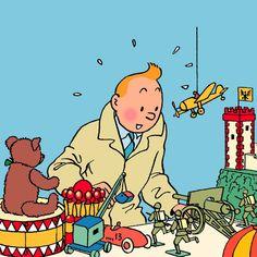아이폰 에르제땡땡 배경화면 3탄!즐거운 햅삐 추석- 🐿 흐흐흐 오늘은 아이폰 땡땡 배경화면3탄과 함... Jordi Bernet, Book Authors, Books, Boy Art, Bart Simpson, Art Sketches, Watercolor Art, Illustration, Fairy Tales