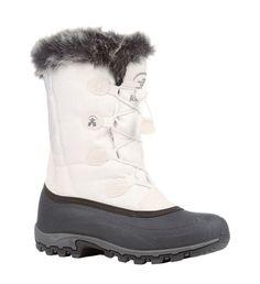 Kamik momentum boot