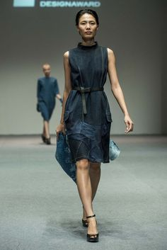 ECDA2013 Hong Kong Finalist_Alex Law_Outfit 3_photo by Victor Fraile_Studio East