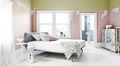 4-Colour-Trends-2016-Bio-Fragility-Eclectic Trends