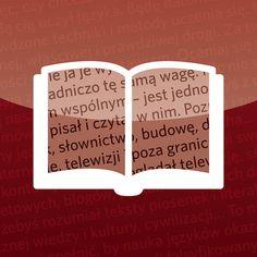Z myślą o czytelnikach naszych e-booków z serii Think! przygotowaliśmy bezpłatną aplikację na urządzenia mobilne z systemem iOS oraz Android. Zachęcamy do pobrania w iTunes: https://itunes.apple.com/pl/app/edustore-przewodniki-nowoczesnego/id598240450?mt=8 oraz Google Play: https://play.google.com/store/apps/details?id=pl.edustore