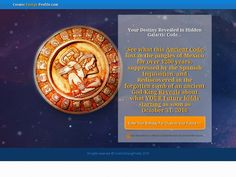 Try Cosmic Energy Profile 75% Comms - Even On Recurring! Now- http://www.vnulab.be/lab-review/cosmic-energy-profile-75-comms-even-on-recurring-2