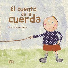 El Cuento de la Cuerda es la historia de Nicolás, un niño de cinco años, que un día encontró una cuerda. Era la cuerda más extraña que nunca había visto: ¡Era dorada! Movido por la curiosidad, Nicolás va en busca de su madre para preguntarle para qué sirve esa cuerda. Y tú, ¿quieres saber para qué sirve?... VALORES IMPLÍCITOS El Cuento de la Cuerda es una historia sobre la empatía y el respeto a los demás. Entendemos por «empatía», la capacidad para percibir y comprender los sentimientos y…