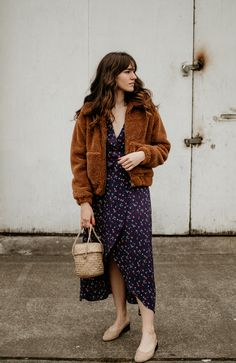 #springoutfit #uoonyou #whattowear #ootd #outfits