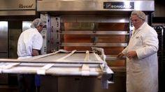 Good Bread | Eddie Schmidt on Vimeo