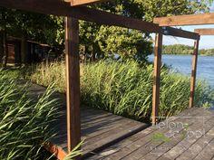 #zielonycypel #zielonycypellubniewice #relax #jezioro