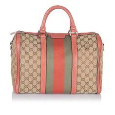 db1b3211d926 Miu Miu Top Handle Bag