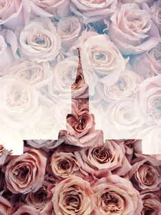 Bountiful LDS Temple | Modern LDS Art | LDS Temple | LDS Temple Art | Double Exposure | LDS | | Mormon | Jessica's Photography | https://www.jessicaparkerprintshop.com |