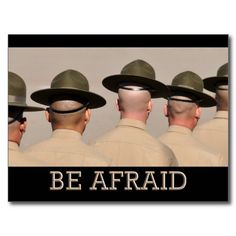 Yes drill instructor Marine Corps Quotes, Marine Corps Humor, Us Marine Corps, Marine Corps Boot Camp, Military Quotes, Military Humor, Military Life, Usmc Quotes, Usmc Humor