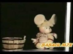 Despacito - Luis fonsi and Daddy yankee Ft JB Dancing Baby, Boss Baby, Cute Mouse, Vintage Soul, Daddy Yankee, Videos, Youtube, Old Things, Teddy Bear
