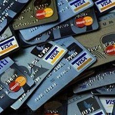 apply credit card online idbi bank