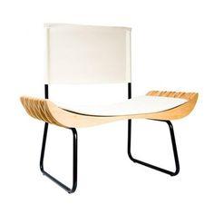 Krzesła do salonu, jadalni lub konferencyjne. Nowoczesne meble designerskie Bydgoszcz