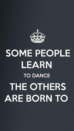 born to dance dance lessons Scottsdale,