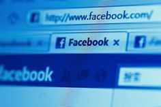 The brave new world of technology has expanded so far that even your grandmother may have an account on the social networking clearinghouse that is Facebook.