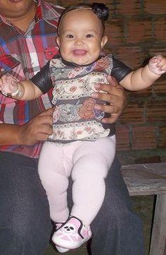 http://imageserve.babycenter.com/21/000/184/y3s00E8pyRV13RkwPmysErOAiLjVkUTM