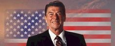 What July Fourth Means To Me by Ronald Reagan - July 4, 1981. Beautifully written by President Reagan.