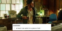 scorpion text posts - Google Search