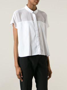 'Waitlin' blouse