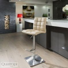 kitchen breakfast bars chromcraft furniture chair with wheels 55 best premium commercial quality bar stools images gorgeous unique luxury avaialble in white cream grey