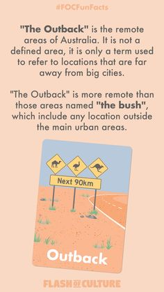 Australia Facts Funny - Australia Zoo - Missing Australia Quotes - - - Facts About Australia, Australia Funny, Australia Day Celebrations, Take Me Away, Fun Facts For Kids, Flashcards For Kids, Kids Around The World, Vocabulary Cards, Kids Education