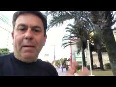 Titulo deste vídeo parabéns  acorda  povo vão ajudar este patriota Rober...