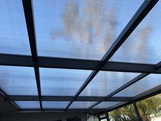 31 best polycarbonate roofing images aquaponics greenhouse rh pinterest com
