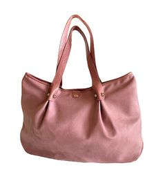 Bric S Leather Handbag Per Tote Bag Large Brics